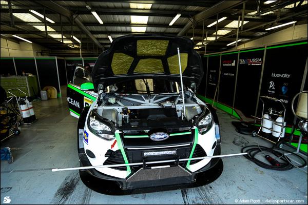 MARC-Cars-Australia-Ford-Focus-V8-3