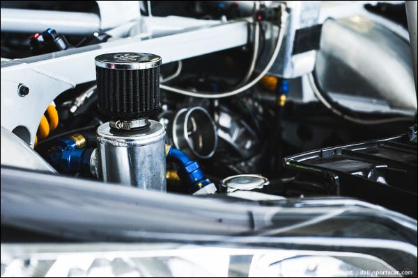 MARC-Cars-Australia-Ford-Focus-V8-4