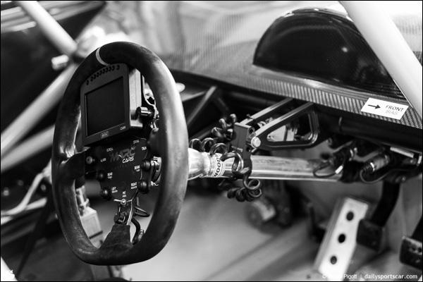 MARC-Cars-Australia-Ford-Focus-V8-5