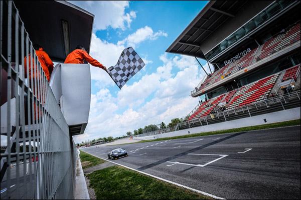 Race-of-GT-Sports-Club-01