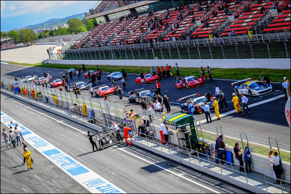 Race-of-GT-Sports-Club-03