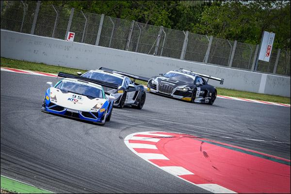 Race-of-GT-Sports-Club-04
