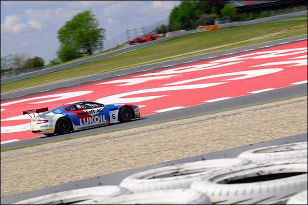 Race-of-GT-Sports-Club-05