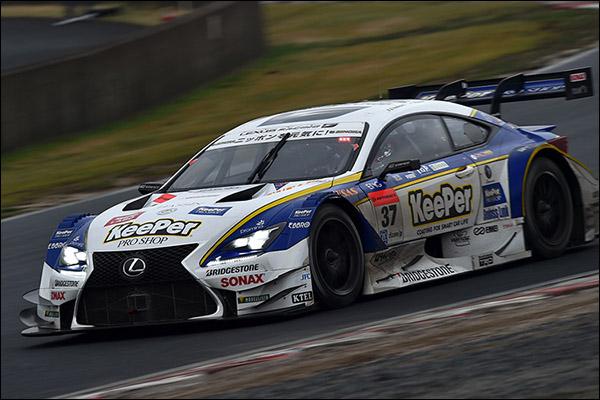 Super-GT-Okayama-04