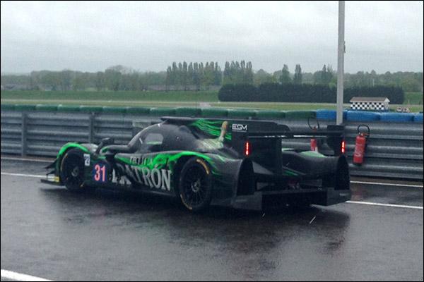 Tequila-Patron-ESM-Shakedown-Ligier-03