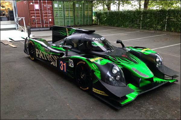 Tequila-Patron-ESM-Shakedown-Ligier-04
