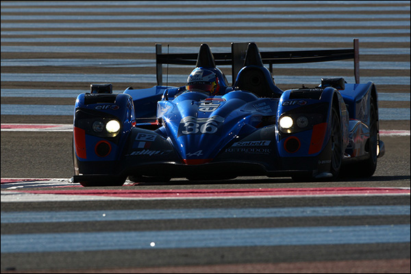 WEC-Silverstone-LMP2-Preview-01