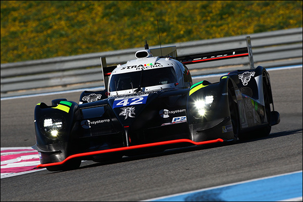 WEC-Silverstone-LMP2-Preview-02