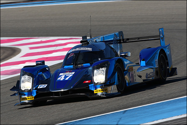 WEC-Silverstone-LMP2-Preview-03