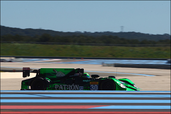 WEC-Silverstone-LMP2-Preview-04
