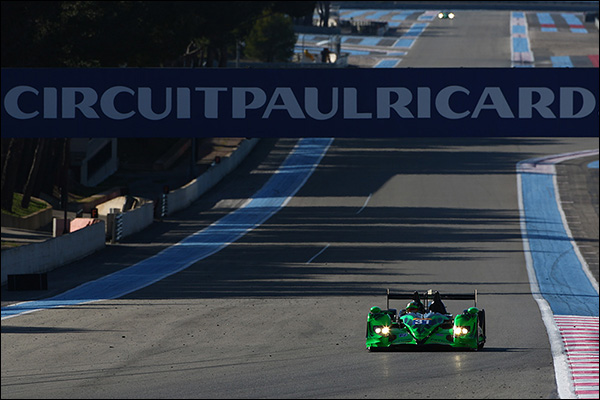 WEC-Silverstone-LMP2-Preview-05