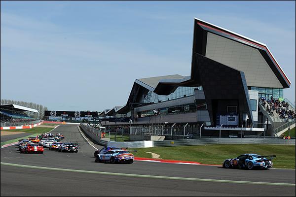 WEC_Silverstone_Start (2)