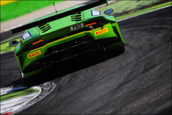 bes-monza-qualifying-02