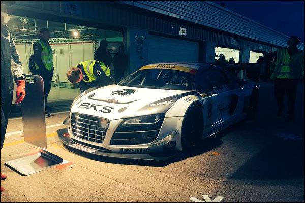 britcar-24-qualifying-01