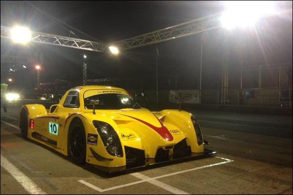 britcar-24-qualifying-02