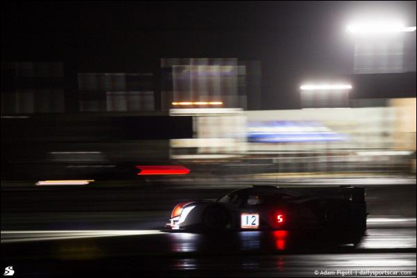 britcar-24-race-9