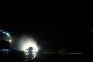 Dunlop 24 Hours: Silverstone, Gallery 1