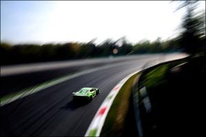 Blancpain Endurance Series: Monza, Race Gallery