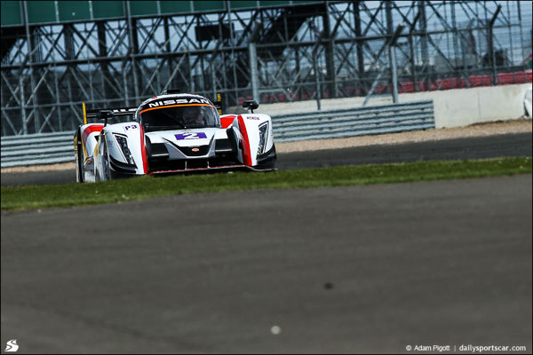 elms-qualifying-3-5931