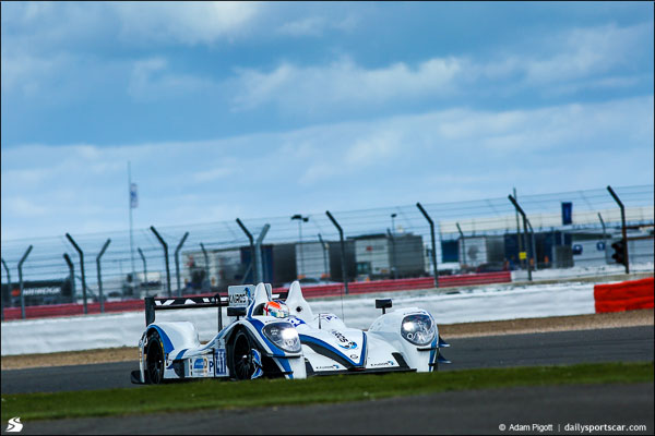 elms-qualifying-41-5980