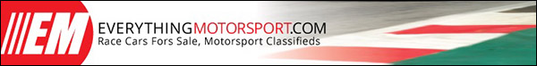 everything-motorsport-header