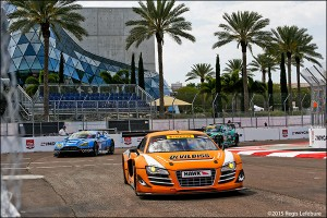 Pirelli World Challenge: St. Pete, Gallery 2