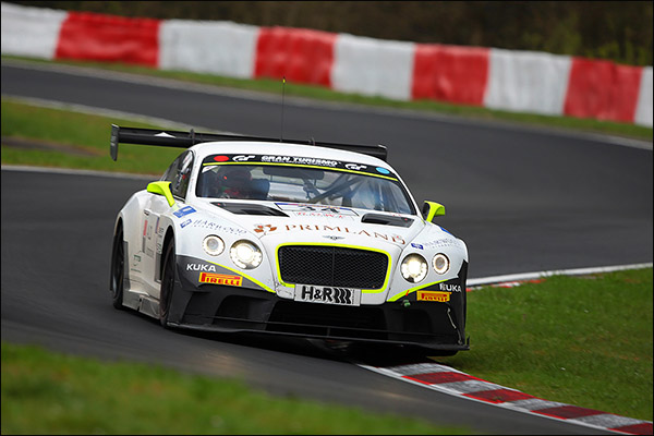 vln-2015-bentley