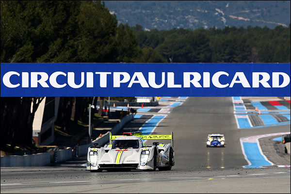 wec-silverstone-lmp1-preview-01
