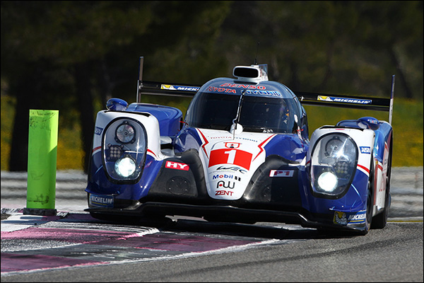 wec-silverstone-lmp1-preview-02
