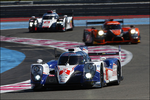 wec-silverstone-lmp1-preview-03