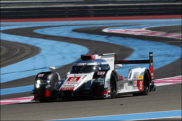 wec-silverstone-lmp1-preview-04