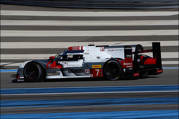 wec-silverstone-lmp1-preview-05