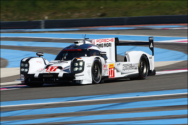 wec-silverstone-lmp1-preview-07
