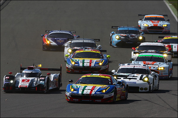 wec-spa-gte-preview-04