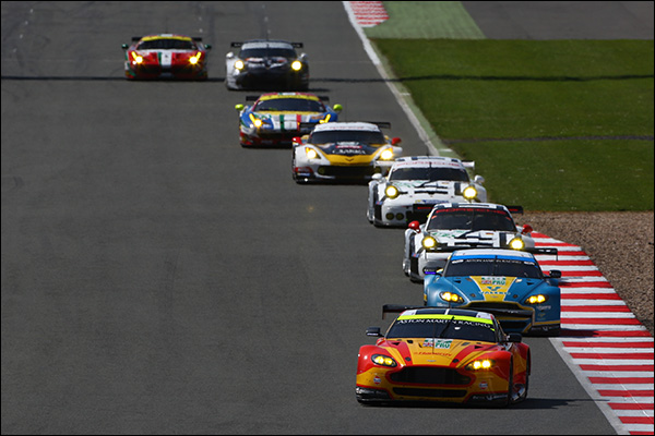 wec-spa-gte-preview-05