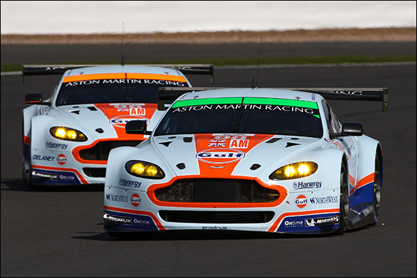 wec-spa-gte-preview-07
