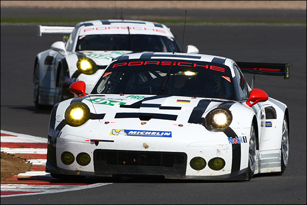 wec-spa-gte-preview-08