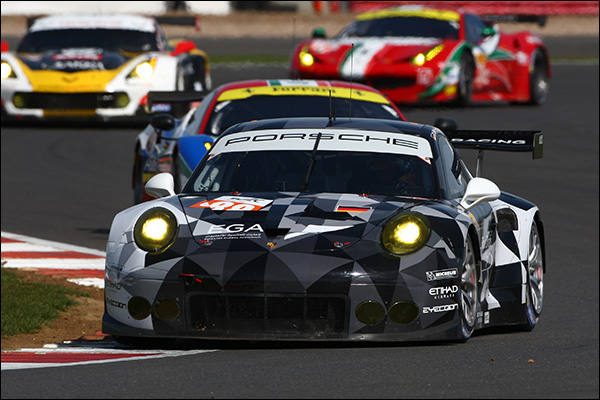 wec-spa-gte-preview-09