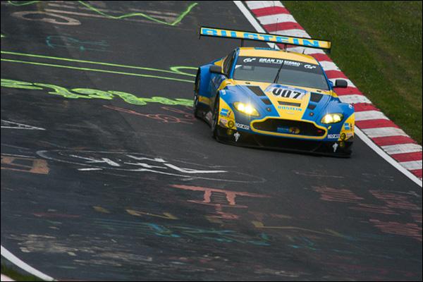 007-aston-n24-race