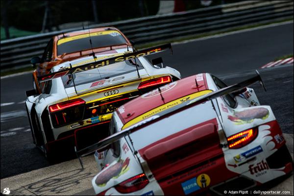 1-Audi-n24-Race