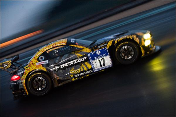 17-bmw-n24-race