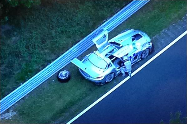 2-mercedes-n24-Race