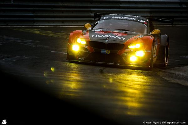 20-Schubert-BMW-n24-race