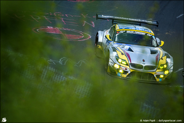 25-bmw-n24-race
