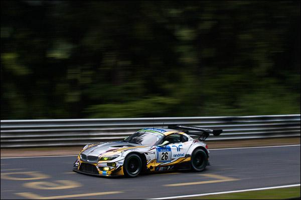 26-Marc-VDS-BMW