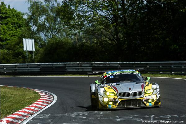 26-bmw-n24-race