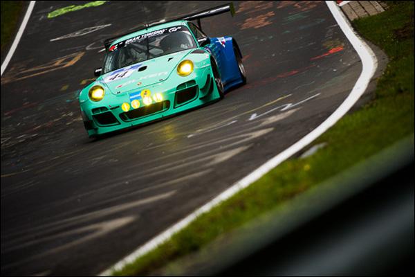 44_porsche-n24-race