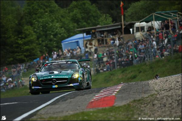 5-mercedes-n24-race