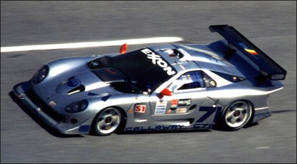 Daytona-1997-02-02-071