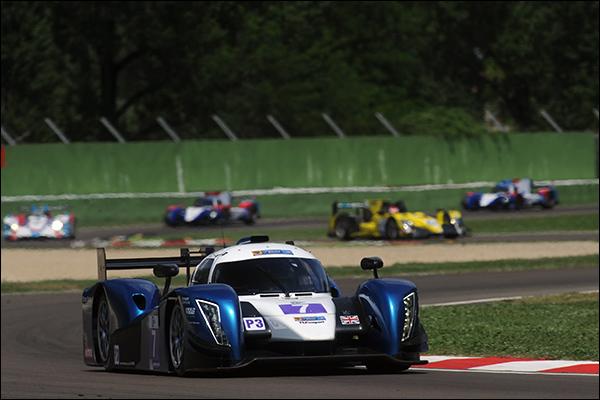 ELMS_Imola_Race-7
